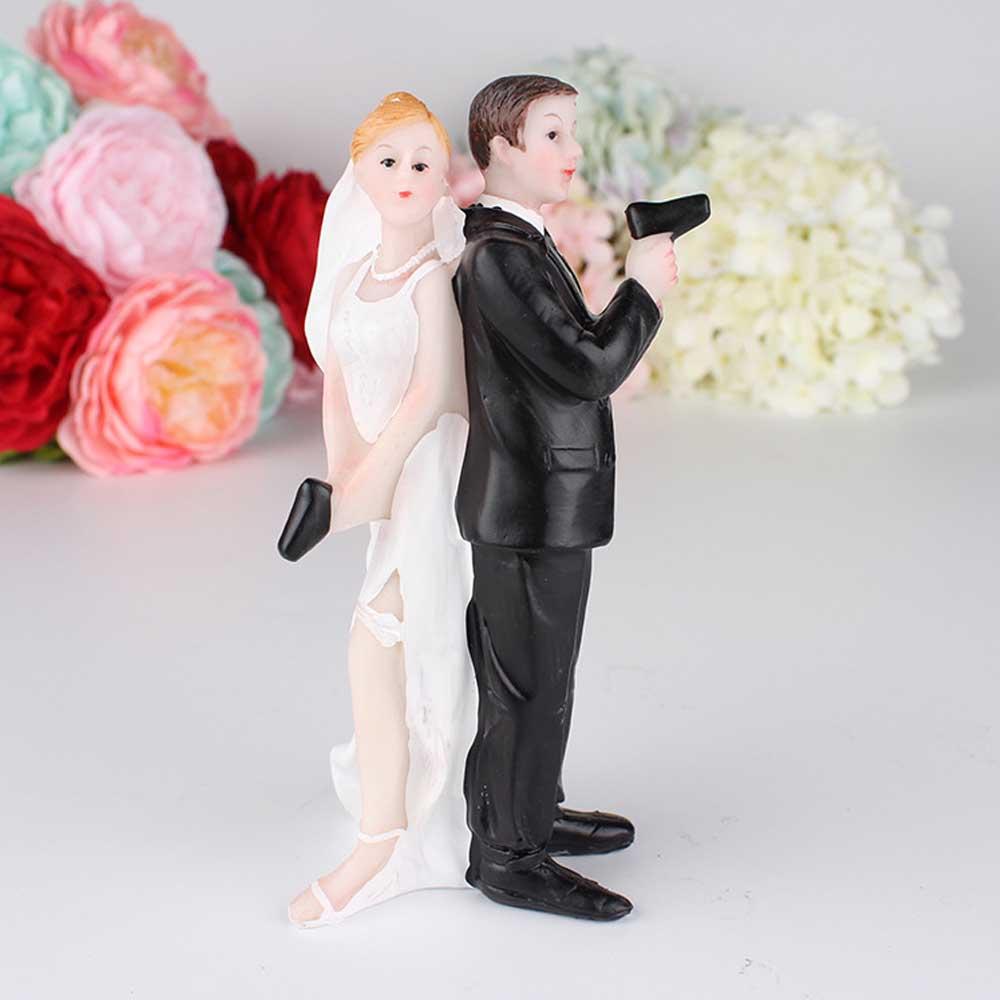 Wedding favors gifts souvenirs decoration