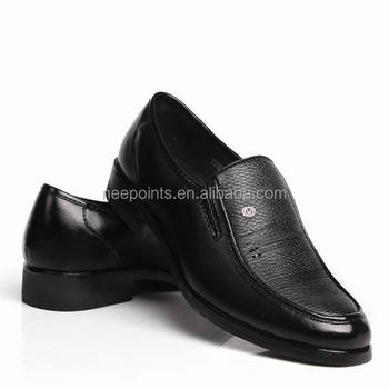 dbf8a2b423ae26 Leather Shoes Men Action Shoes