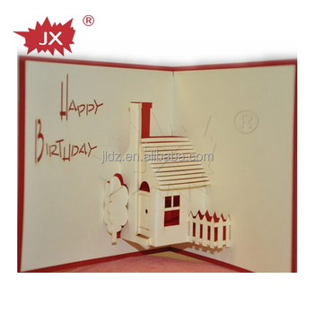 Wholesale 3d voice recorder music greeting cards for birthday card wholesale 3d voice recorder music greeting cards for birthday card m4hsunfo