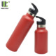 Wholesale High Quality 12oz/21oz Food Grade Kids Stainless Steel Insulated Water Bottle