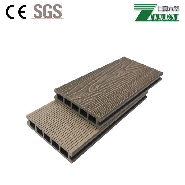 China engineered wood floors distributors wholesale 🇨🇳 - Alibaba