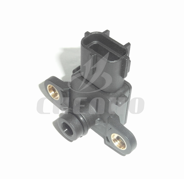 12787705 for GM SAAB Opel Manifold Pressure MAP Sensor 5S6295