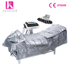 Newest body slimming machine Air Pressure Pressotherapy Slimming Infrared EMS Muscle Stimulation Machine