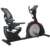 GS-8741R Popular Design Commercial Recumbent Cycle Fitness Exercise Equipment