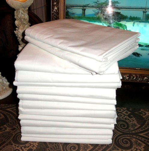 Lovely Massage Bed Sheets, Massage Bed Sheets Suppliers And Manufacturers At  Alibaba.com