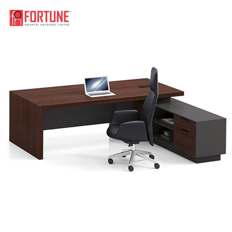 idea office furniture. Idea Office Furniture I