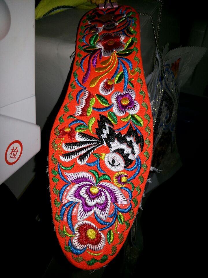 Easy Handle Machine Embroidery Designs Kurtis Buy Machine