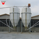 Best selling farm equipment food silo with high quality