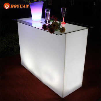 Beliebte Moderne Innovative Home Lounge Bar Möbel - Buy Product on ...