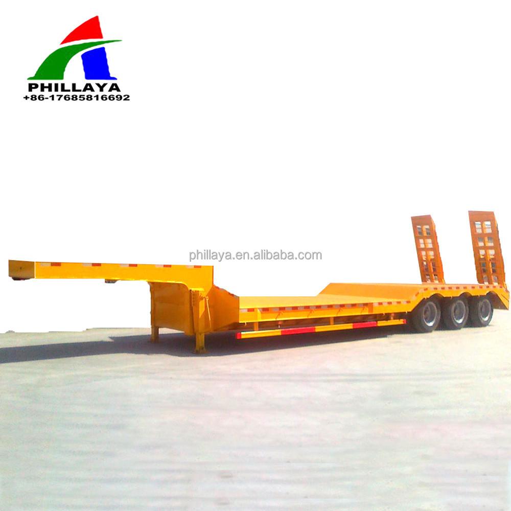 Venta al por mayor camiones chasis bastidor-Compre online los ...