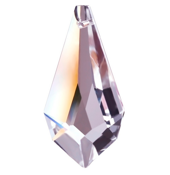 Buy cheap china chandelier glass crystals products find china wholesale glass chandelier prisms pendants with one hole crystal chandelier parts for wedding decoration aloadofball Gallery