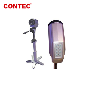 High resolution images Electronic video vagina colposcope