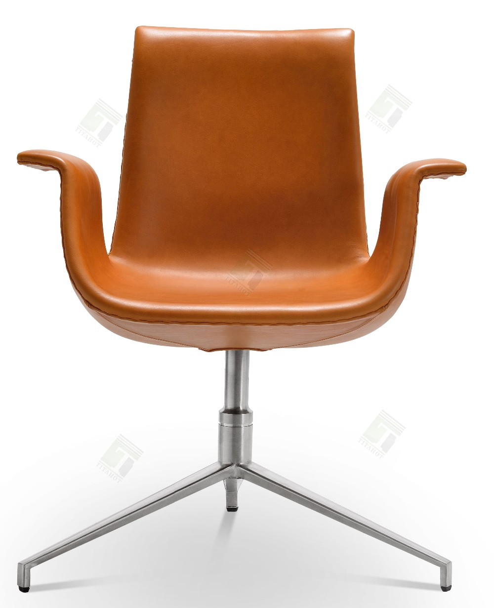 Fk6725 Fk Bucket Chairs And Office Chair 1 Jpg
