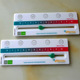 medical cardiogram pain Scale Ruler