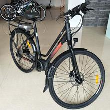 350w 48v mid motor importer electric bicycle frome japan export to germany