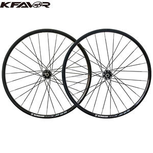 3 Wheel Bicycle Parts Wholesale Parts Suppliers Alibaba
