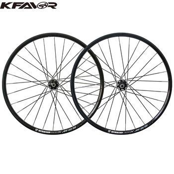 2018 Chinese Wholesale Bicycle Parts 3 Wheel Electric Bike Wheel Rim