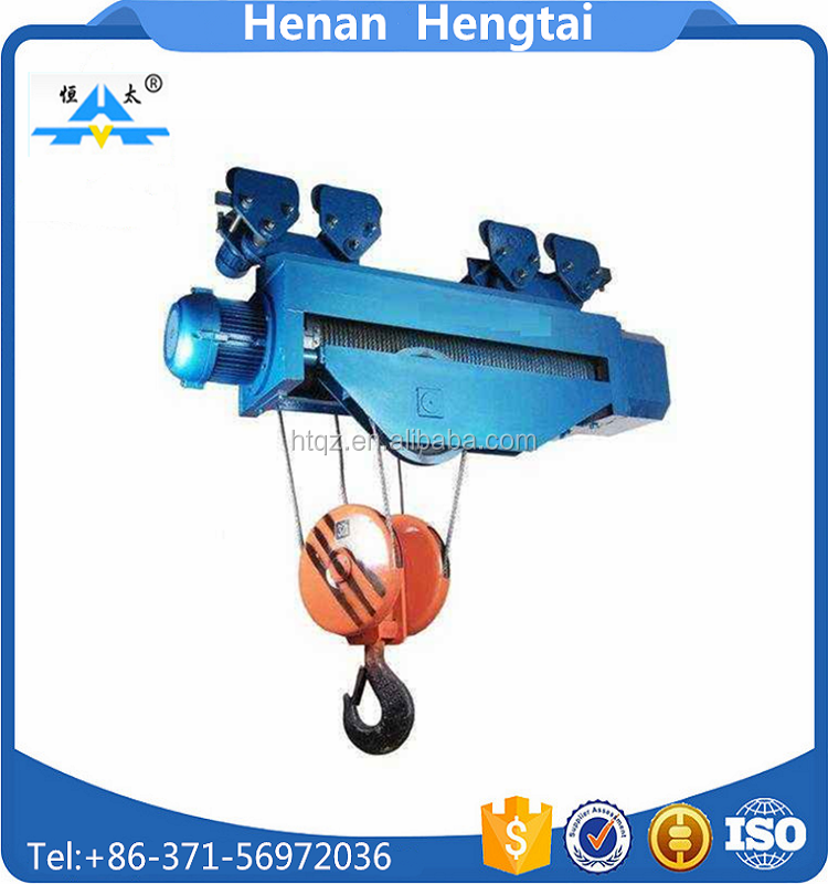 China Electric Wire Rope Hoists India, China Electric Wire Rope ...