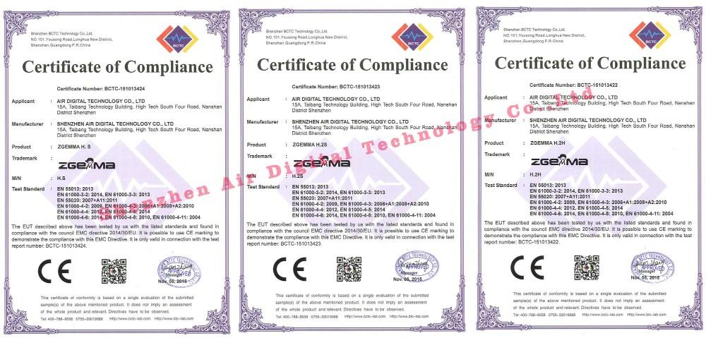 CE of H.S H.2S H.2H.jpg