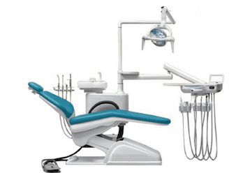 2017 Hot Selling Dental Chair with low price and high quality