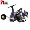 NONSUCH 7000 fishing drag 20kg spinning sea fishing reel