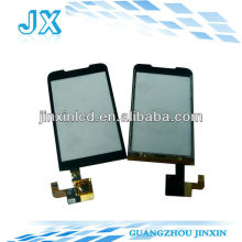 for HTC Legend G6 touch screen digitizer