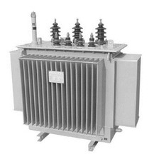 High quality 33kv 63kva distribution power transformer