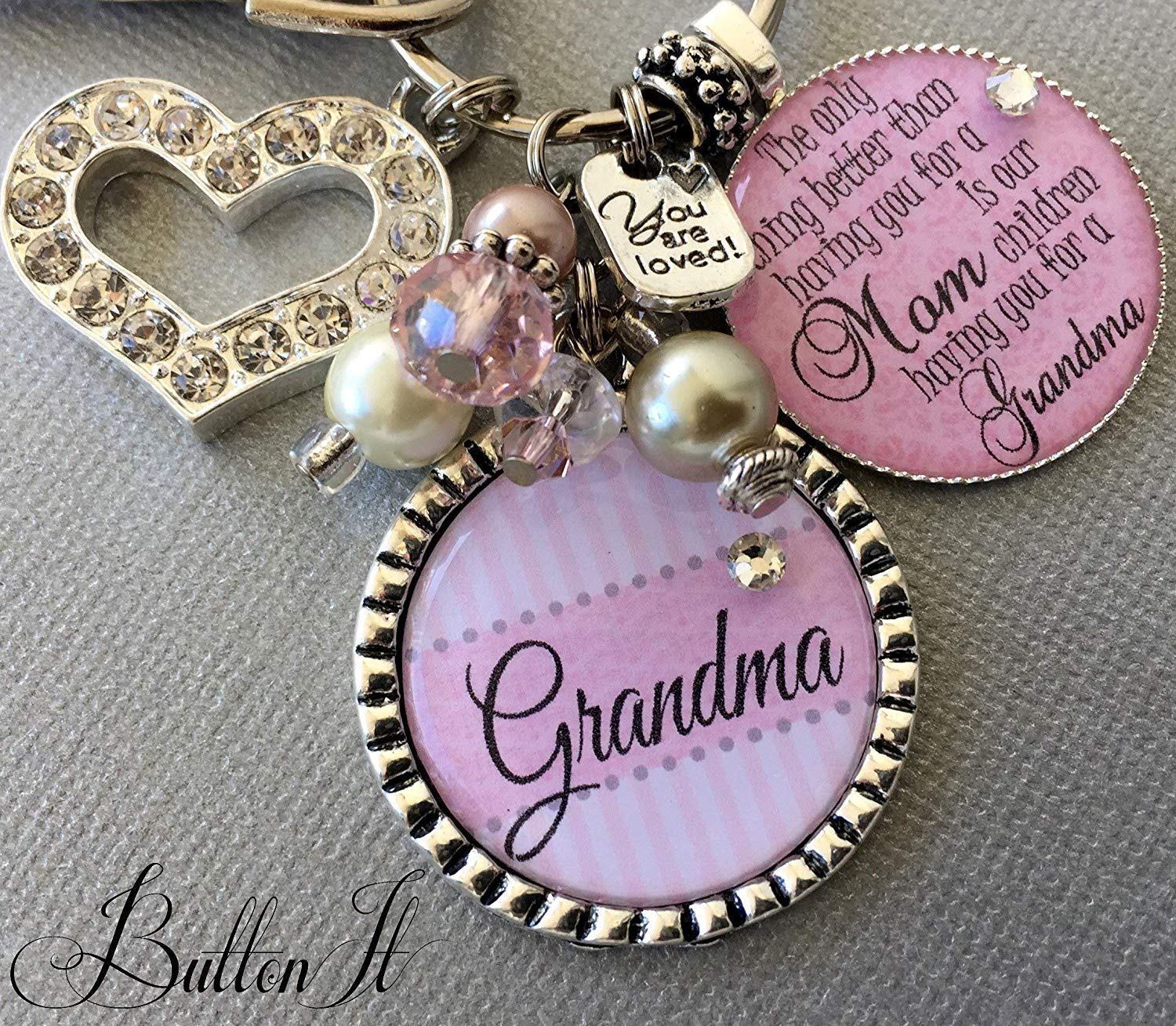 Cheap Christmas Gift For Grandma, find Christmas Gift For Grandma ...