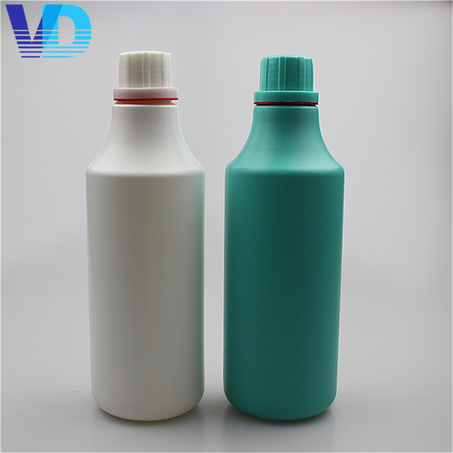 Soy Sauce Plastic Bottle, Soy Sauce Plastic Bottle Suppliers and ...