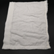 Industrial cleaning wiping towel cotton rags
