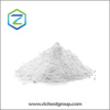 Factory Price Herbicide Lufenuron Powder 98%TC CAS 103055-07-8