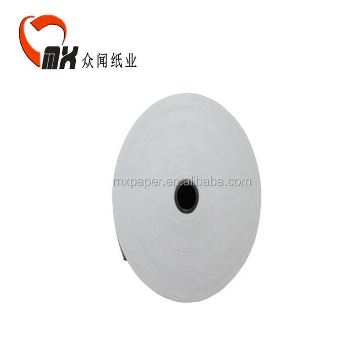 57mm thermal paper 80mm thermal paper rolls