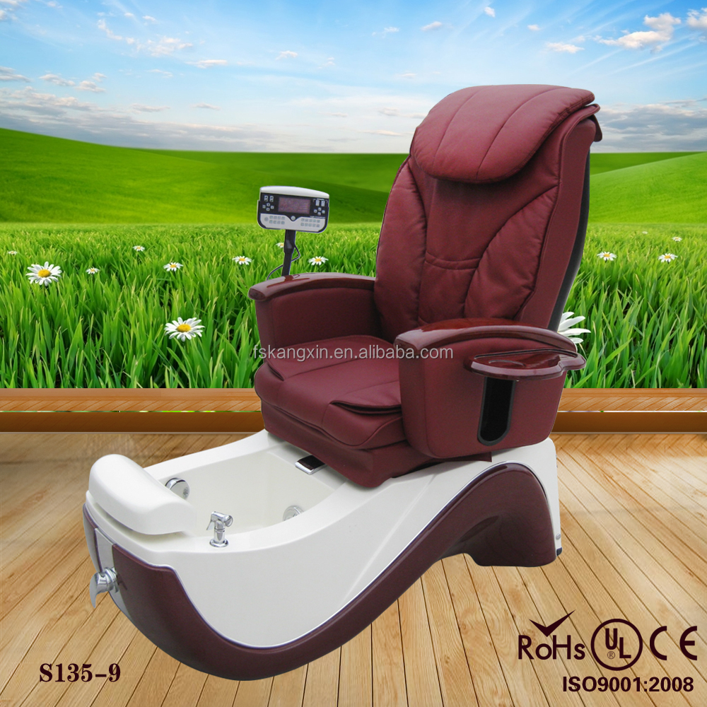 Pedicure chair dimensions - Pedicure Chair Dimensions Pedicure Chair Dimensions Suppliers And Manufacturers At Alibaba Com