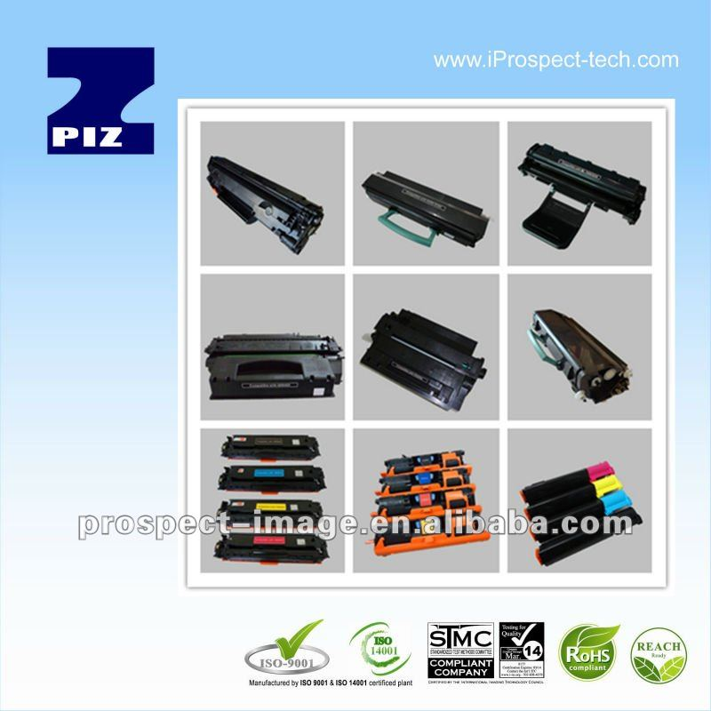 OEM Quality ! Compatible Toner Cartridge use for all OEM printer in HP/SAMSUNG/CANON/LEXMARK/BROTHER/XEROX/DELL