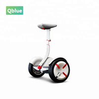 Segway Ninebot Mini Pro Two Wheels Self Balancing Electric Scooter