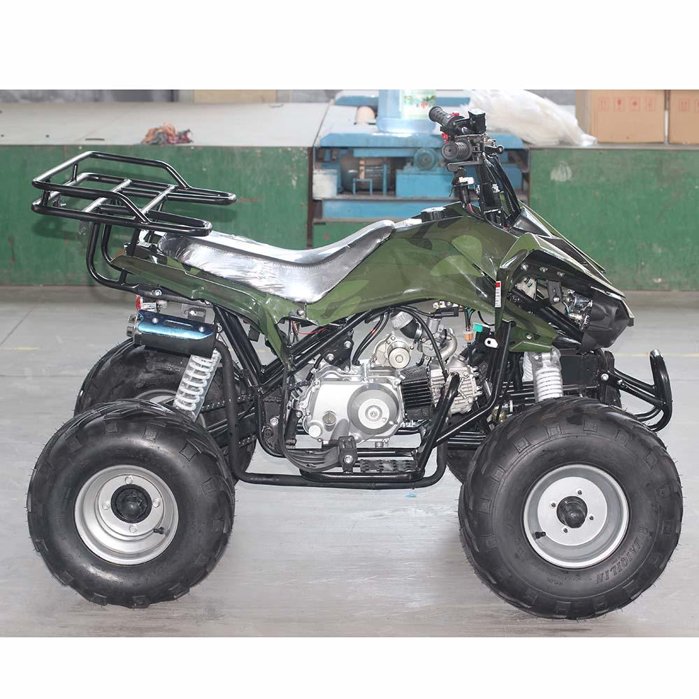 Atv Parts & Accessories Modest Engine Head Gasket Kit 110cc 125cc Top Starter Pit Pro Quad Dirt Bike Atv Buggy