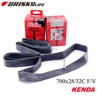 28 inch bikes inner tube with French valve
