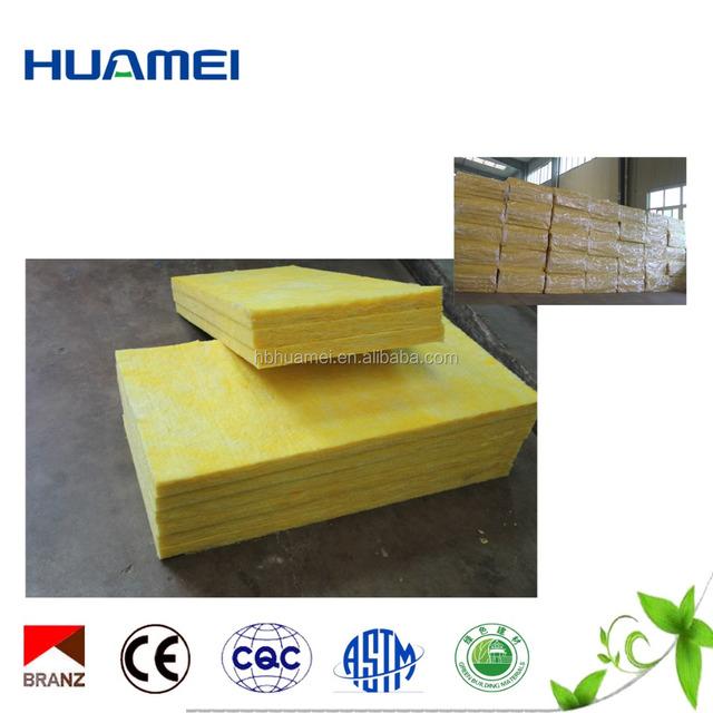 Buy Cheap China aluminum decorative wall panel Products, Find China ...