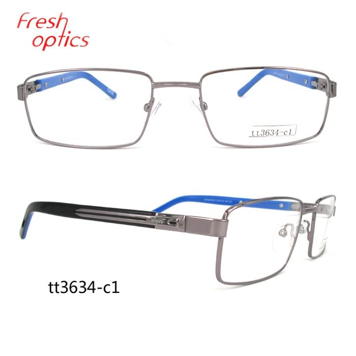 Venta al por mayor armazones de lentes de marca-Compre online los ...