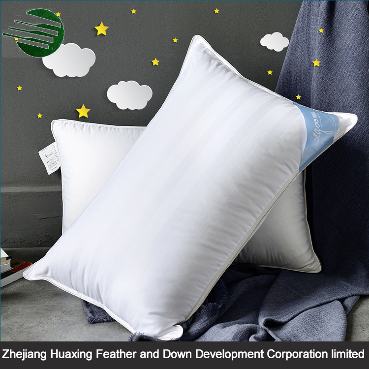 New China Products For Sale Kids Polyester Cushion Pillow