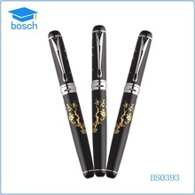 Japanese Market High Quality chinese Fountain Pen for business gifts