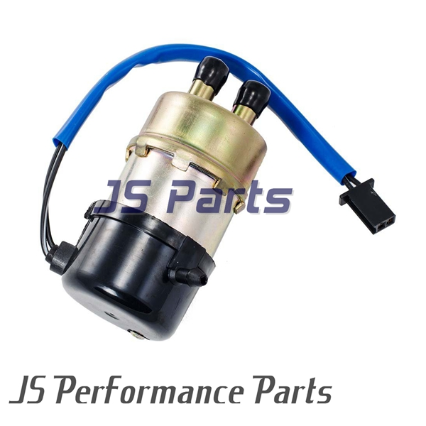 Fuel Pump 18102Y100 Fits For Yamaha Roadstar Road Star XV1600A XV1600AT Silverado 1999-2003