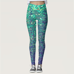 a11a0699dd45a China Leggings Glitter, China Leggings Glitter Manufacturers and Suppliers  on Alibaba.com