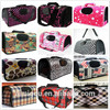 QQPET best price pet carrier / wholesale pet bag / dog carrier dog bag