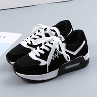 Girls Running Cushion Trainers Sports Shoes With Led Light Price List
