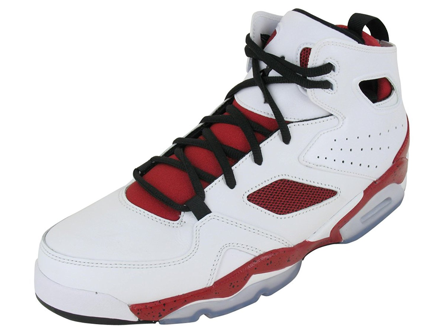 36970dd30e08 Buy Nike Air Jordan Flight Club 91 Mens Basketball Shoes in Cheap ...