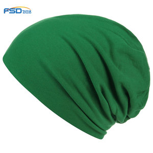 Satin Lined Hats 69c28b97078