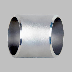 stainless steel 316 welded pipe fittings 135 degree elbow