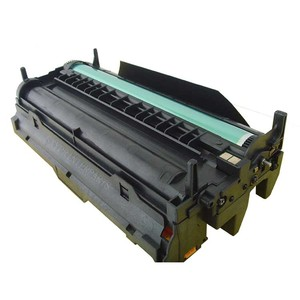 Printer Black Toner Drum Unit Compatible for OKIS ES4140 B4400 B4500 B4550 B4600 43501901 Image Drum From China Supplier