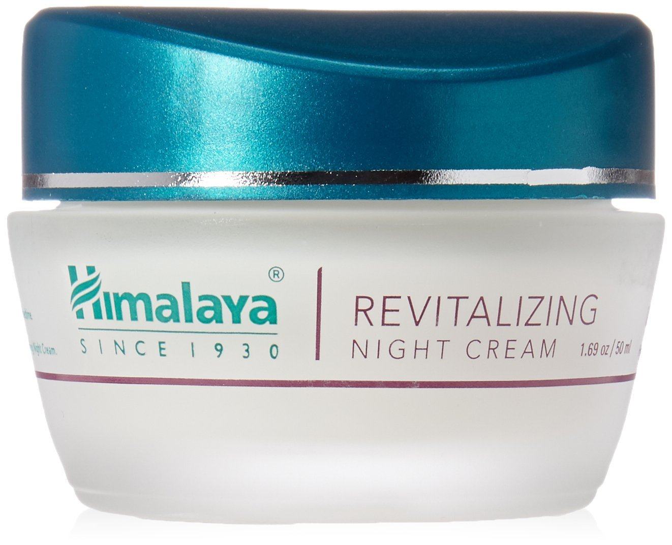 Cheap Himalaya Skin Cream Find Deals On Line At Nourishing 50ml Get Quotations Revitalizing Night Restores And Rejuvenates Alcohol Free 169 Ounce